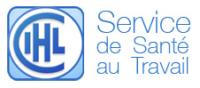 Logo CIHL 45