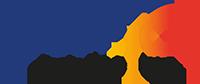 Logo COREFOR Centre-Val de Loire